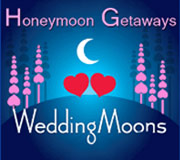 Honeymoon Specials Tours