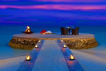 Maldives Holidays Maldives Holiday Packages Maldives
